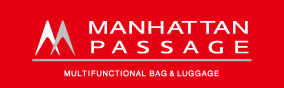 MANHATTAN PASSEAGE