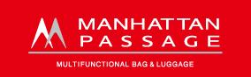 MANHATTAN PASSEAGE